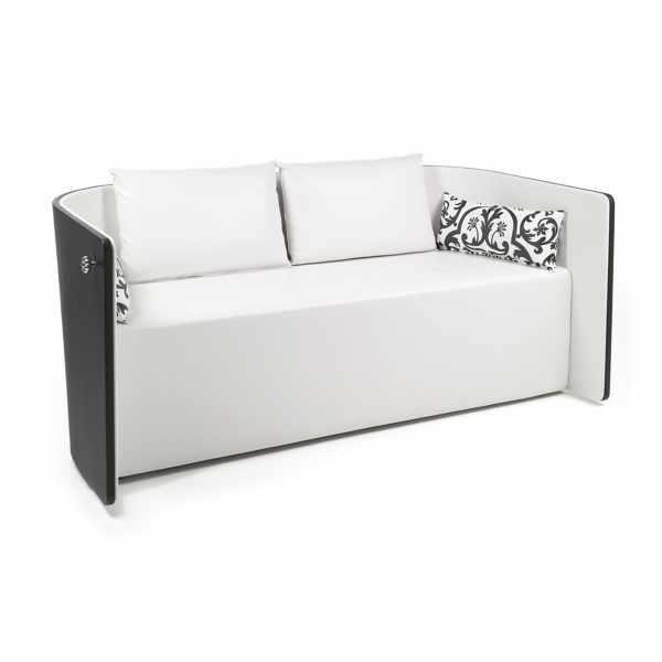 divanetto aroldo - marcelwanders