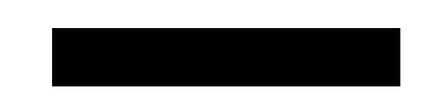 logo inkiostro bianco