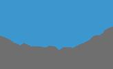 logo spalogic