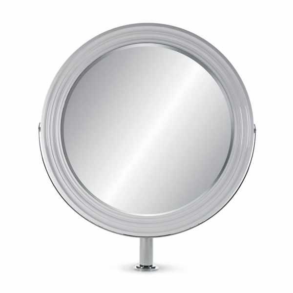 specchio nabucco - marcel-wanders