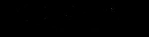 logo loreal besco arredamenti