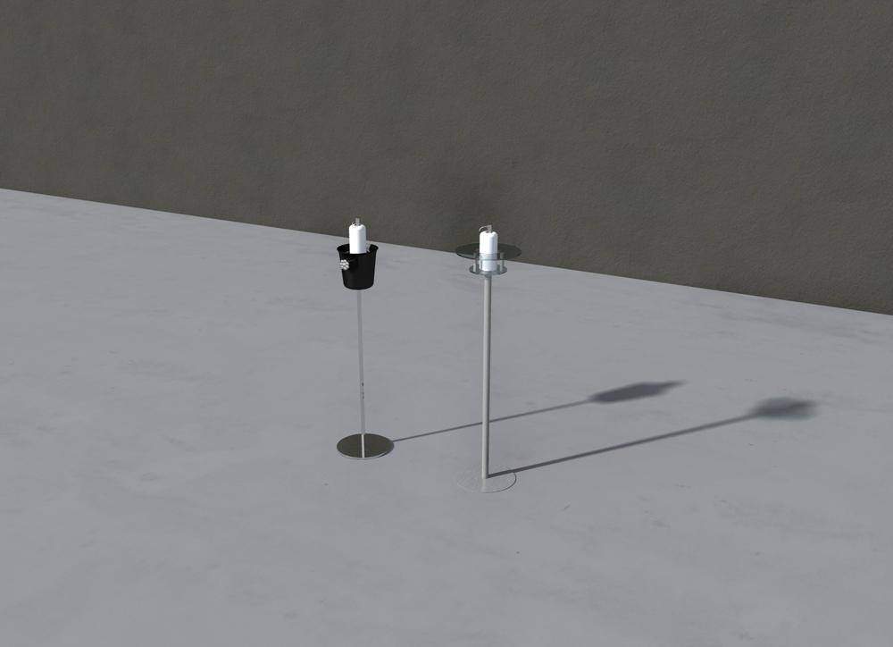 Besco Arredamenti - Prodotti - Dispenser
