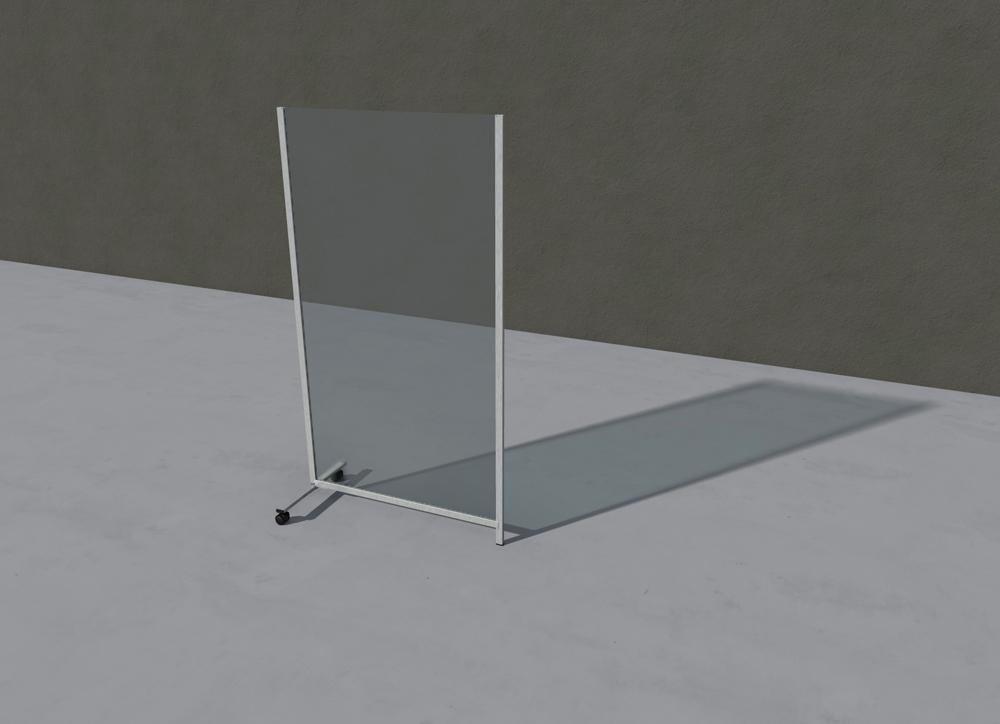 Besco Arredamenti - Prodotti Divisorio